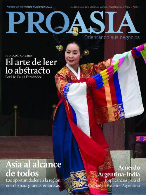 ProAsia 24