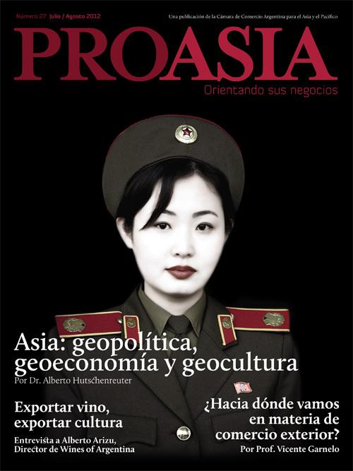 ProAsia 27