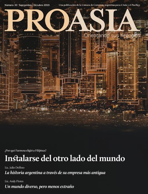 ProAsia 30