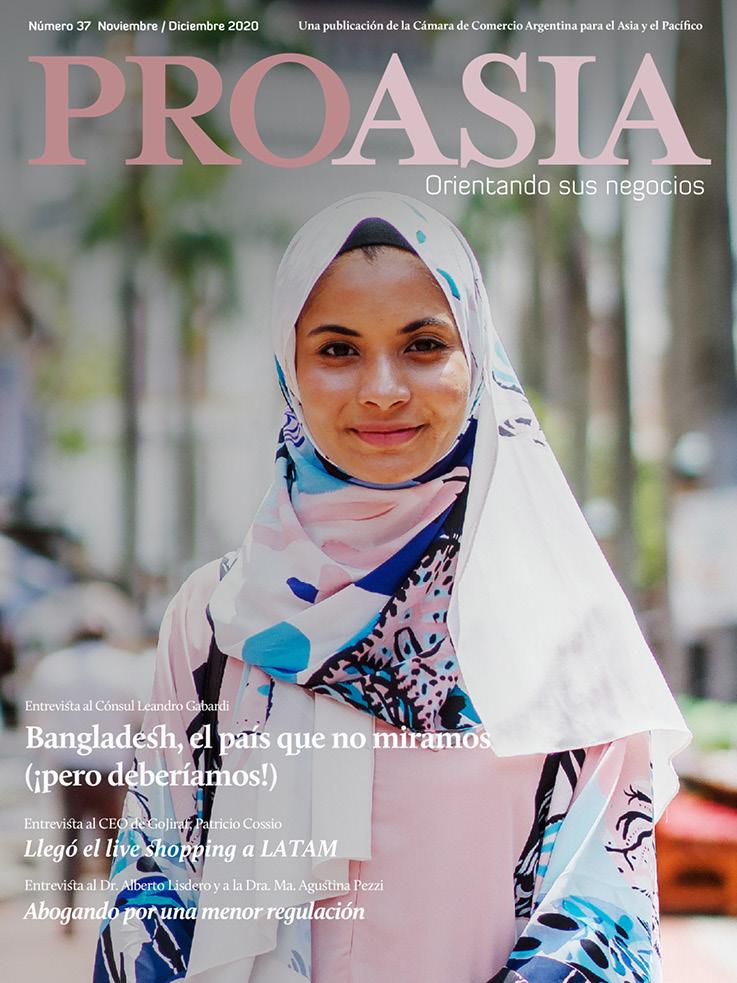 ProAsia 37